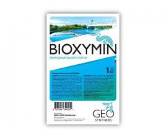 Биоксимин - природный биорегулятор нового поколения
