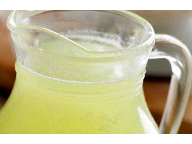 Разработка функциональных напитков на основе творожной сыворотки,