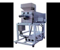Установка микроволновой сушки барабанного типа (УМБС),