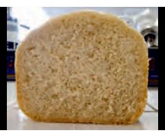 Инновационный способ переработки зерна пшеницы,