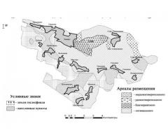 Система прогнозирования продуктивности севооборотов и  устойчивости агофитоценозов