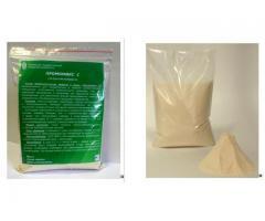 Пробиотическая кормовая добавка Промомикс С